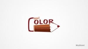Thiet-ke-logo-Color-300x169