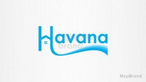 Thiet-ke-logo-chan-ga-goi-dem-havana-300x169
