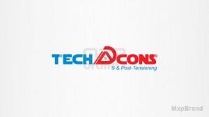 Thiet-ke-logo-cong-ty-TechDcons-300x169