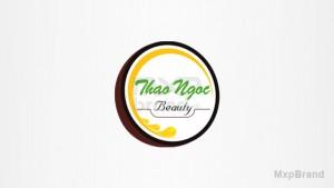 Thiet-ke-logo-cong-ty-Thao-ngoc-300x169