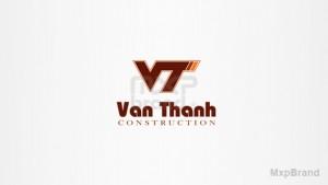 Thiet-ke-logo-cong-ty-Tuyet-mai1-300x169