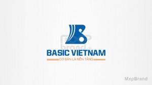 Thiet-ke-logo-cong-ty-co-ban-viet-nam-300x169