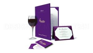 catalogue-Comensilk-300x170