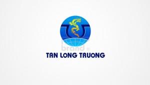 Thietkelogo-Cong-ty-Tan-Long-Truong-300x169