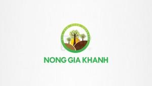 Thietkelogo-cong-ty-Nong-Gia-Khanh-300x169